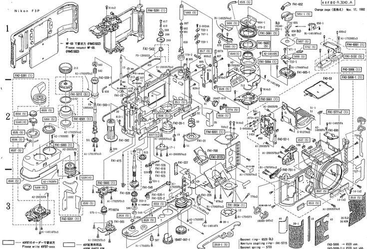 JPH-Nikon-F3-Diagram