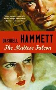 Dashiell Samuel Hammett was born in St. Mary's County. He grew up in Philadelphia and Baltimore. Hammett left school at the age of fourteen and held several kinds of jobs thereafter—messenger boy, newsboy, clerk, operator, and stevedore, finally becoming an operative for Pinkerton's Detective Agency...more on boikeno.com: Worth Reading, Malt Falcons, Dashiel Hammett, Books Club, Books Worth, Sam Spade, Maltese Falcons, Film Noir, San Francisco