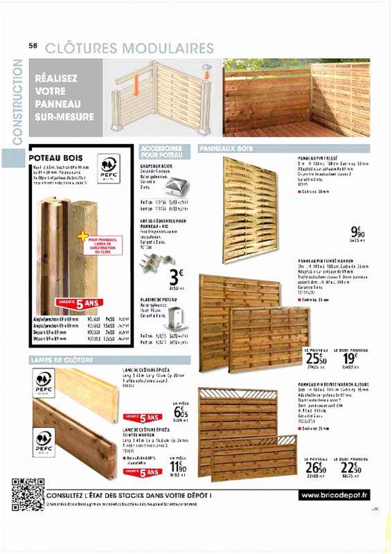 Applique Murale Brico Depot Genial Lampe Torche Rechargeable Brico Depot Inspirant Applique Murale