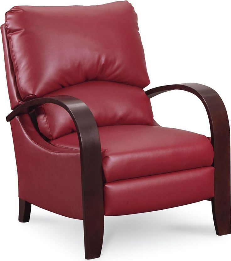 129 Best Images About Lane Furniture Hhg On Pinterest
