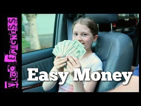 200+ Ways To Make Money As A Kid – boo