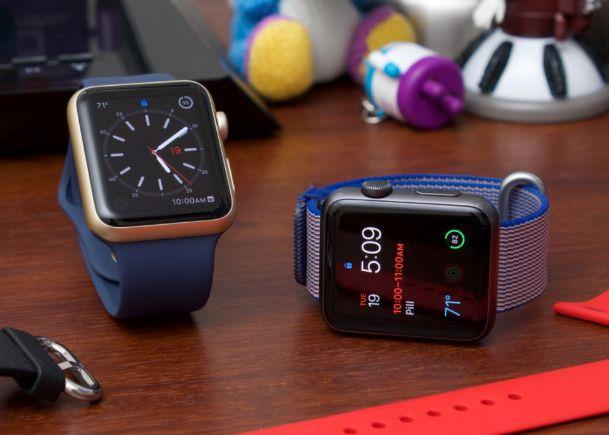 Apple Watch Selanjutnya Mendukung Koneksi Seluler? ini Buktinya!! - http://situsiphone.com/apple-watch-selanjutnya-mendukung-koneksi-seluler-ini-buktinya/