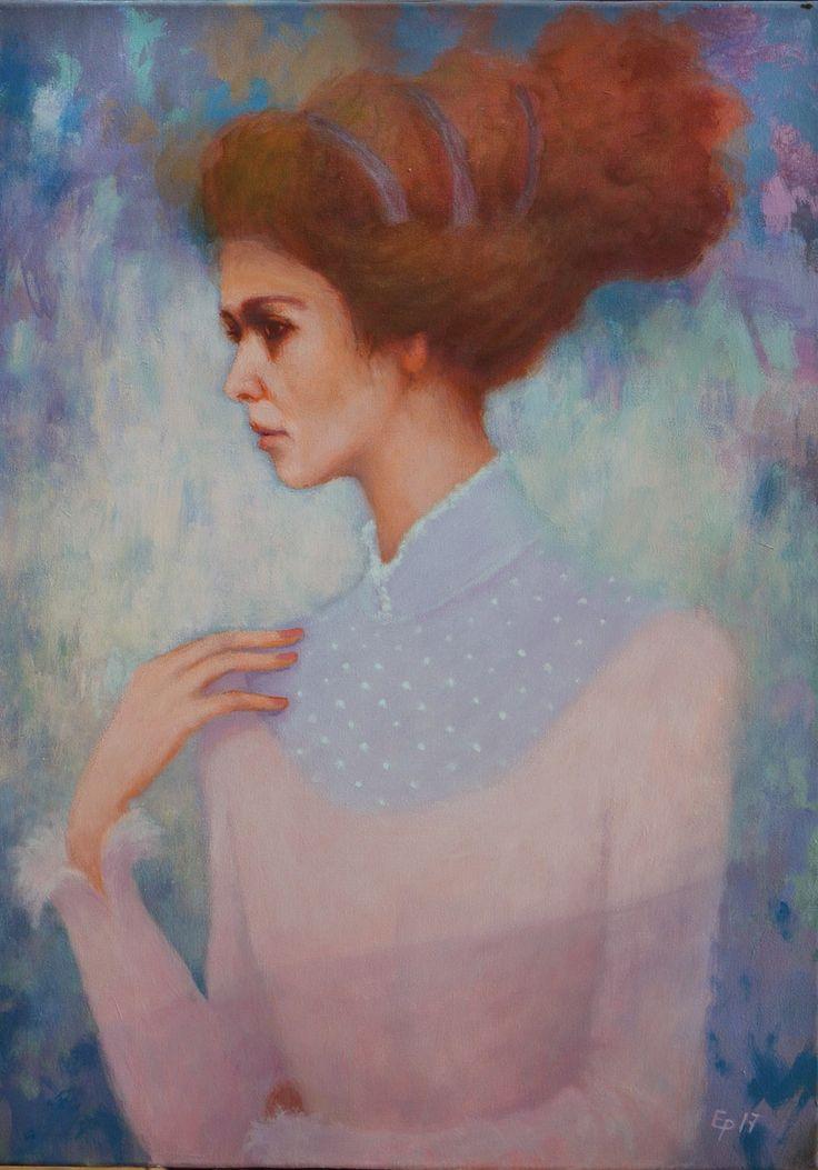 Elzbieta Pazera