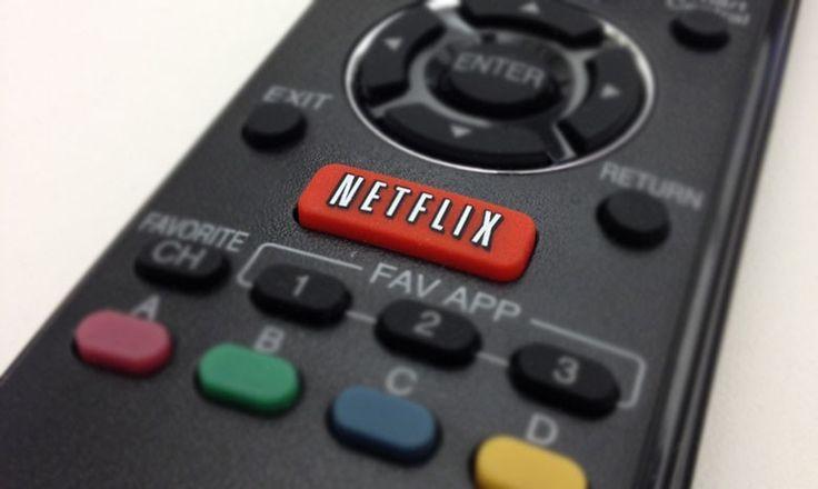 Study Break: 10 New Netflix Movies to Devour During Your Next Binge-Watching Spree