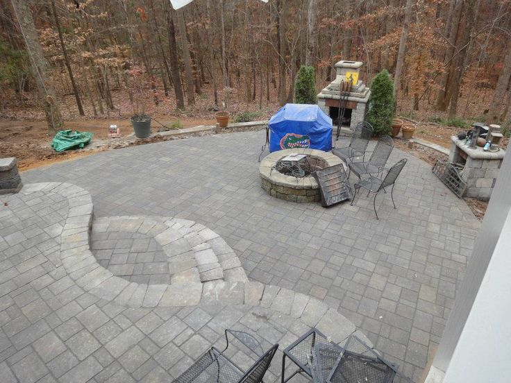17 Best Images About Raleigh Deck Builder  Deck. Patio Decor Sale. Patio Paving Glasgow. Patio Ideas For Sloped Yard. Backyard Patio Deck. Slate Patio Construction. Covered Patio Furniture Layout. Patio Swing Free Shipping. Patio Furniture Hayneedle