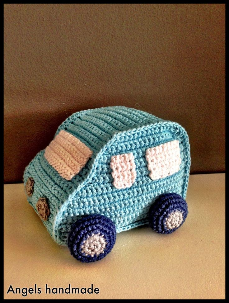 Img 2617 jpg 1210 1600 crochet pinterest for Decoracion hogar a crochet