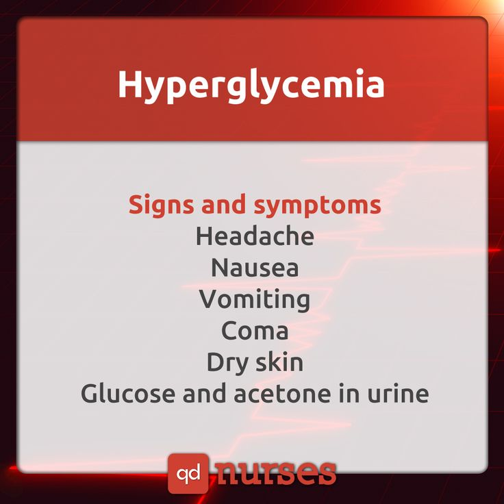 Signs And Symptoms Of Hyperglycemia  Nursing  Pinterest. Distance Learning College Courses. Best Rate Online Savings Account. Jeep Dealerships San Diego Top Design Schools. Cisco Cdr Reporting Software. Best Cloud Storage For Business. Laparoscopic Assisted Vaginal Hysterectomy Recovery. Apartment Management Magazine. Dymo Labelwriter Turbo 450 Art Education Apps