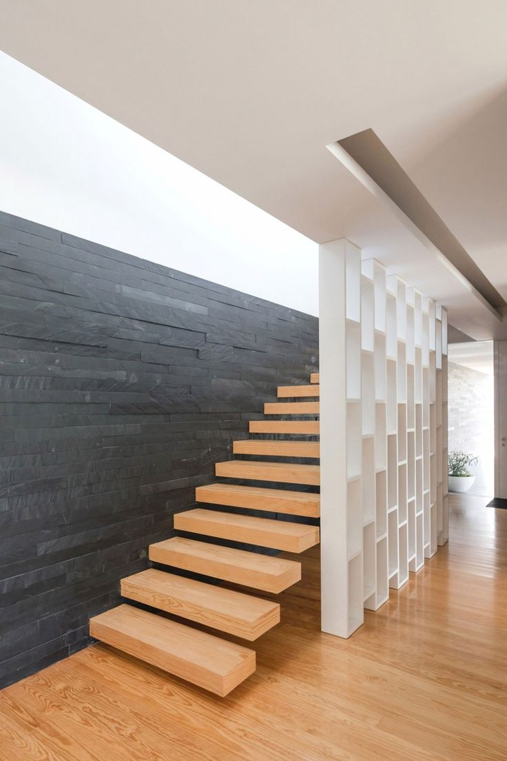 Vila do Conde House by Raulino Silva Arquitecto (16)