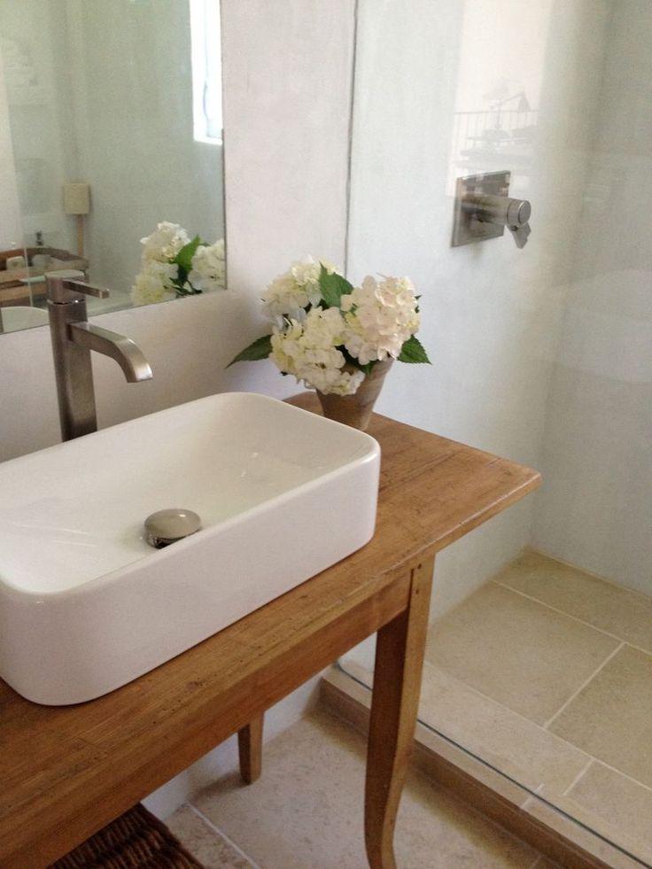 26 best images about peninsula bathroom on pinterest for Bathroom sink renovation