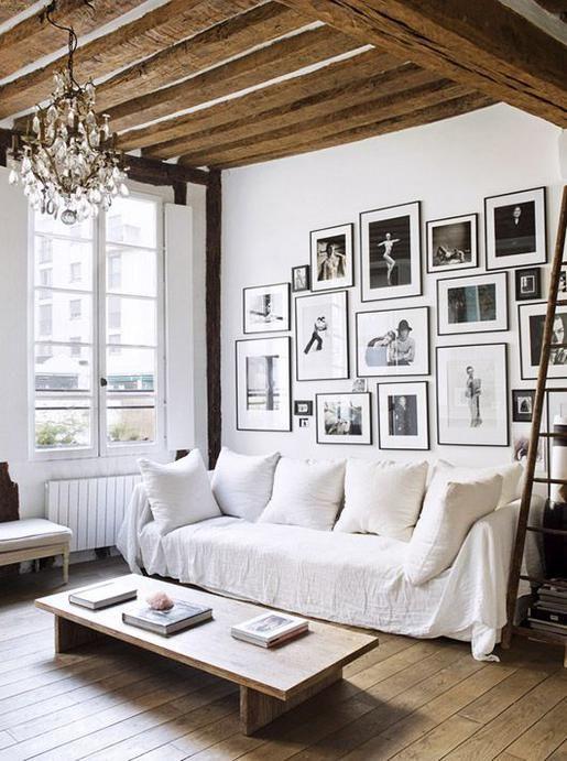20+ονειρεμένα+δωμάτια+που+θα+σας+εμπνεύσουν+