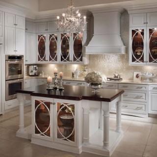 28 best kraftmaid ideas images on Pinterest | Home ideas, Kitchen ...
