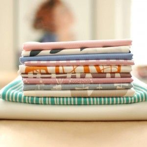 Urbana Quilt Kit - Warp & Weft | Exquisite Textiles