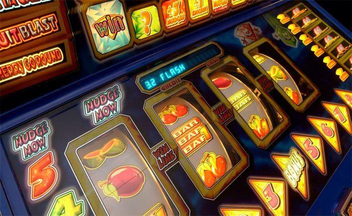 #интересное  Игры Вулкан – верный путь к финансовой независимости (5 фото)    Американские ученые, основываясь на результатах исследований, приводят неоспоримые аргументы в пользу азартных игр. Было выяснено, что те офисные сотрудники, которые играют в игровые �