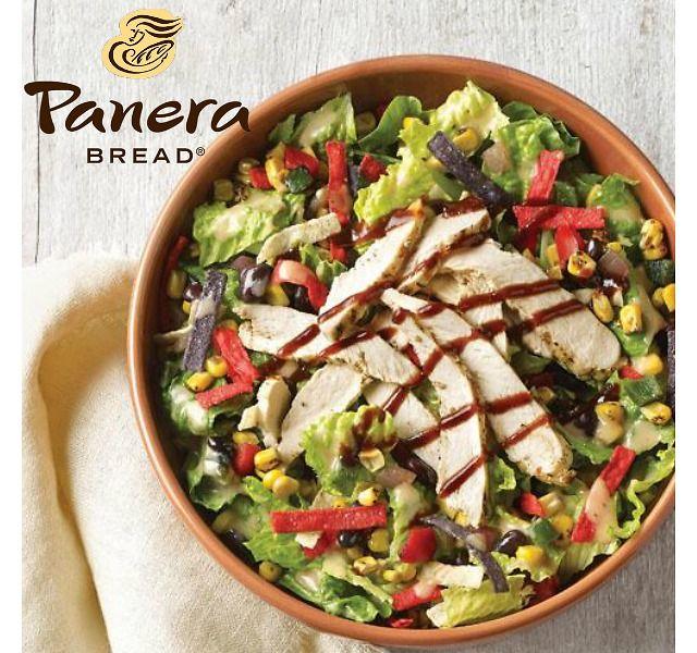 Panera Bread Coupon: Extra $3 Off $6 Order $3 Off (panerabread.com)
