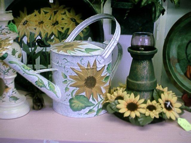 Idea para decorar el jard n decoracion decoration - Ideas para decorar el jardin ...