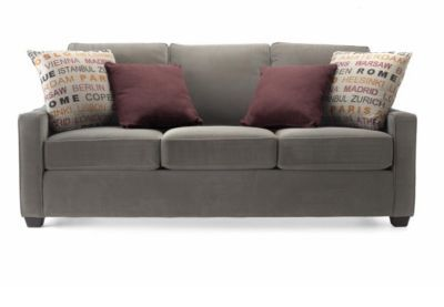 Whole Home®/MD 'Baird' Sofa - Sears | Sears Canada