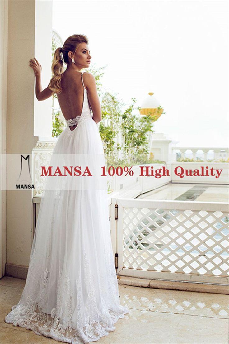 105 best Bohemian Bride images on Pinterest | Hochzeitsinspirationen ...