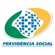 PROF. FÁBIO MADRUGA: Concurso INSS: salários e benefícios subirão em 20...