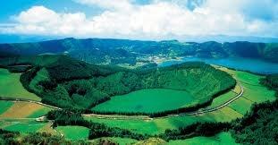 Sunvil Canary Islands