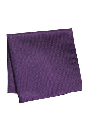 Buy Pocket Square from the Next UK online shop  Another purple scheme final touch  @Next  #MyBigMoment