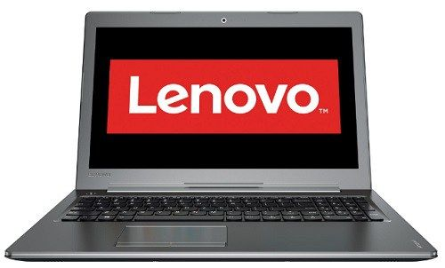 http://www.laptopuri-ieftine-noi.eu/lenovo-ideapad-510-15ikb/