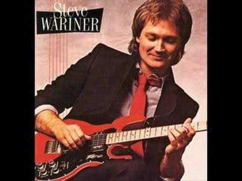 Steve Wariner - Your Memory
