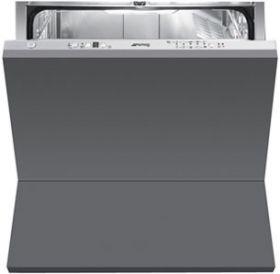 STC75 lave vaisselle smeg