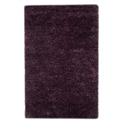 66 best soft mauve images on pinterest lilacs mauve for Plum and cream rug