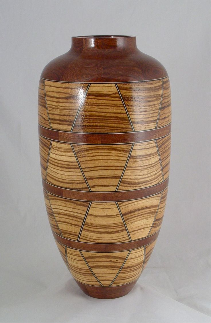 574 best wood vases images on pinterest woodturning vases and wooden vases by kevin neelley reviewsmspy