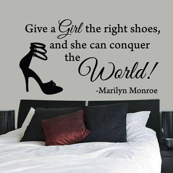 Best 25+ Marilyn monroe bedroom ideas on Pinterest | Marilyn ...