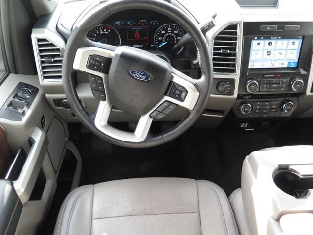 Cars for Sale Used 2016 Ford F150 Lariat for sale in Gainesville GA 30504 & Best 25+ Cars for sale used ideas on Pinterest | Motor scooters ... markmcfarlin.com