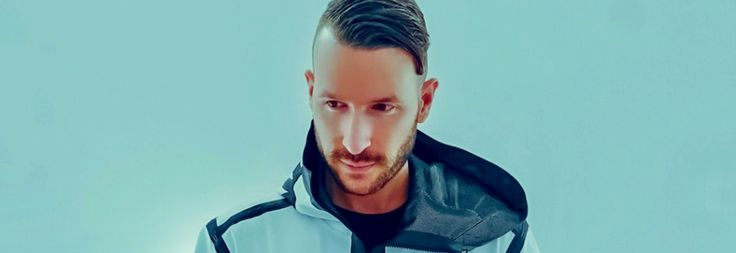 Don Diablo will be spending February of 2018 touring across the United States. The eight-date 'Future' tour kicks off 8th February in San Diego.