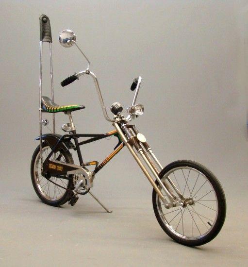 8907301 9 511 550 pixels bicicletas pinterest for Disenos para bicicletas