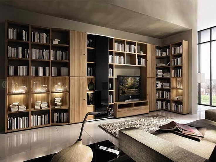 195 best images about a place for books modern minimalist on pinterest architecture loft and bookcases - Bookcase Design Ideas