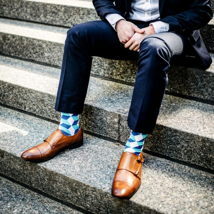 136 Best How To Dress With Style For Men Images On