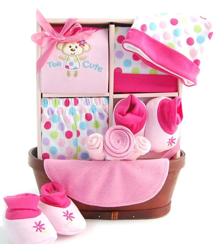 Baby Boy Gifts Pinterest : Best images about new baby gifts on