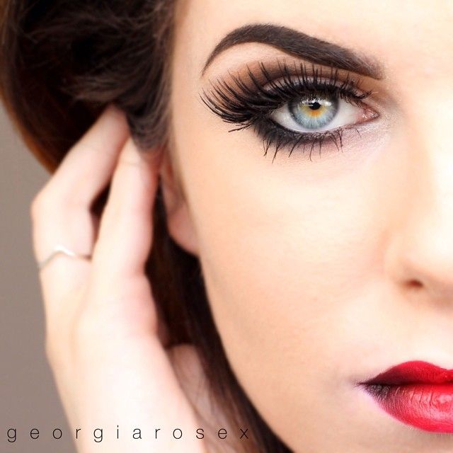 Beautiful Eyes Eye Color Makeup Colored Contacts Pinterest