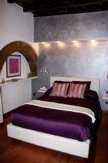 domus31 Trastevere - Luxury house in Rome - Vacation Rental - Internet Free WiFiCase vacanze in Trastevere e dintorni da @homeawayitalia