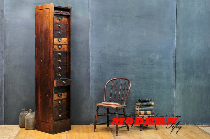 1880's Globe Shaw Walker Monumental Oak Tambour Door Roll Top Tall File Cabinet   From a unique collection of antique and modern cabinets at http://www.1stdibs.com/furniture/storage-case-pieces/cabinets/1880s-globe-shaw-walker-monumental-oak-tambour-door-roll-top-tall-file-cabinet/id-f_845381/