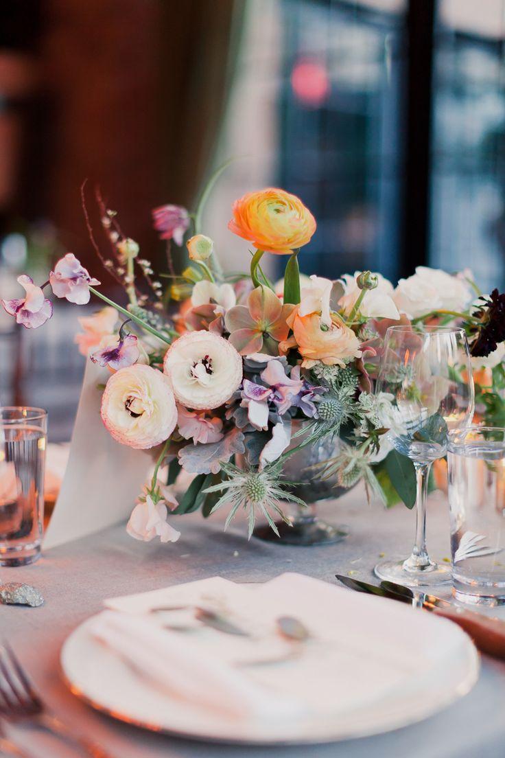 best bouquets u centerpieces images by luxe sunset boulevard