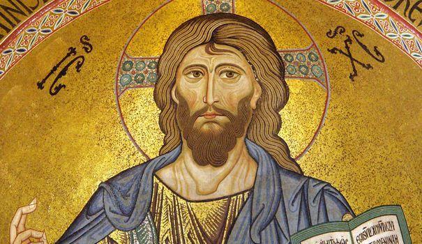 """Non, Jésus Christ n'était pas un grand homme mince aux cheveux longs parfaitement shampouinés et à la peau blanche, selon des scientifiques qui révèlent un nouveau portrait """"plus proche de la réalité""""."""