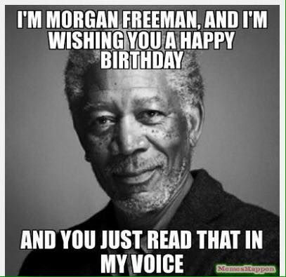 17 Best images about Birthday cards – Voice Birthday Cards