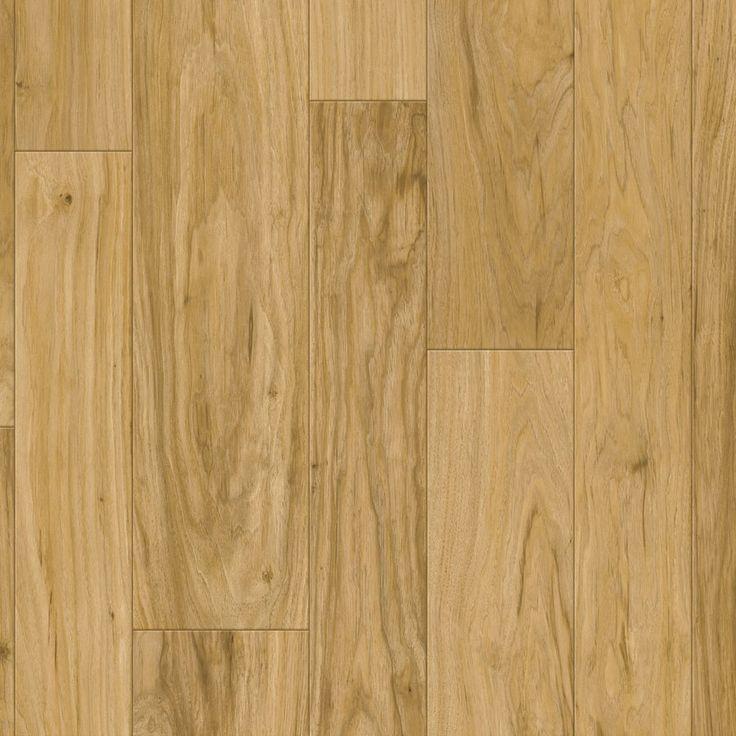 16 Best Wood Floors Images On Pinterest