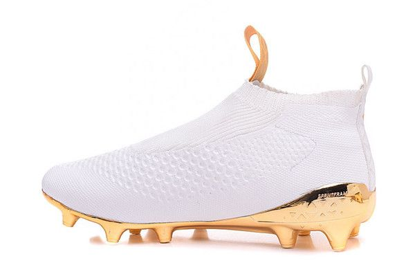 I found some amazing stuff, open it to learn more! Don't wait:https://m.dhgate.com/product/2016-cr7-botas-de-futbol-superfly-soccer/269687799.html