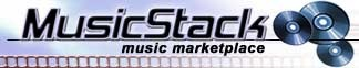 http://www.musicstack.com/  Record store marketplace featuring over 25 million hard to find and rare vinyl records from over 300 record stores.