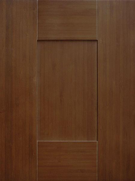 Domaincabinetsdirect.com Provides Premium Quality RTA Wood Cabinets, Bamboo  Cabinets, Cherry Cabinets,