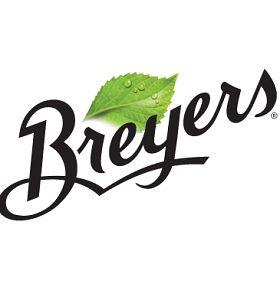 Breyer's Ice Cream Coupon Canada
