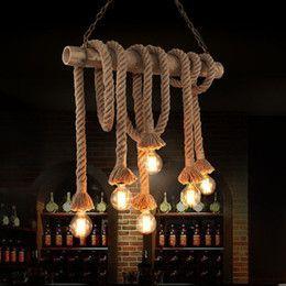 Bamboo Light Fixtures Online | Bamboo Light Fixtures for Sale... - http://centophobe.com/bamboo-light-fixtures-online-bamboo-light-fixtures-for-sale/ -