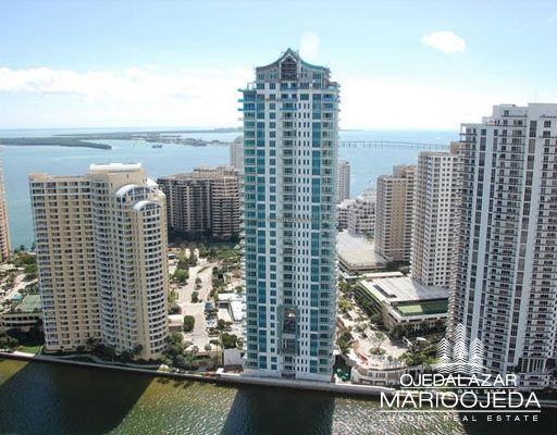 Think Miami Beach properties and immediately the picture of $1 million valued condos come to mind. However, it is not just these condos that are highly in demand but also other beach-side propertie...