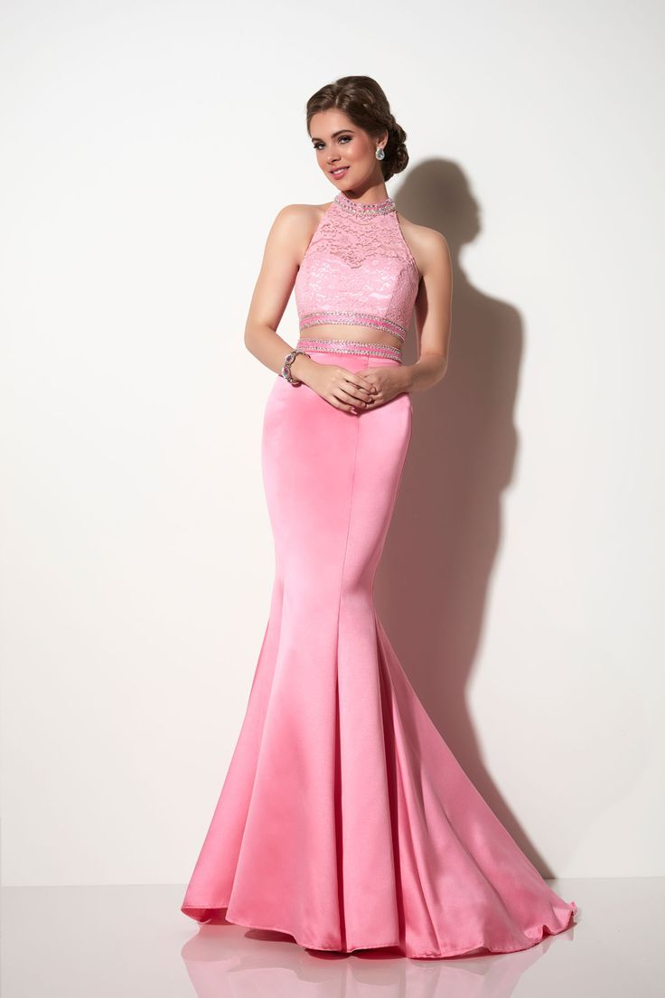 103 best Studio 17 Dresses images on Pinterest | Prom dress stores ...